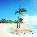 Коллекция гель-лаков Vip_Resort