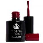 "Гель лак ""Imperial March"" 100173, 8 мл"